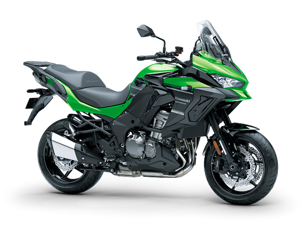 Versys 1000 abs 2020 (0) [M2694]