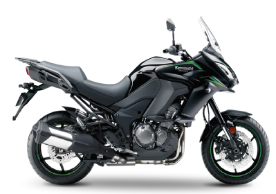 Versys 1000 ABS New 2018 (0)