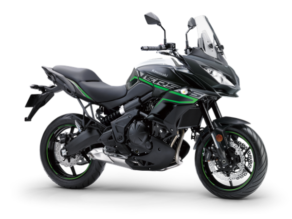 Versys 650 abs 2020 (3) [M2645]