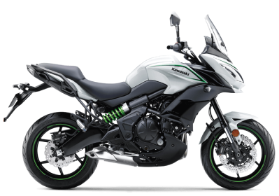 Versys 650 ABS New 2018 (6)
