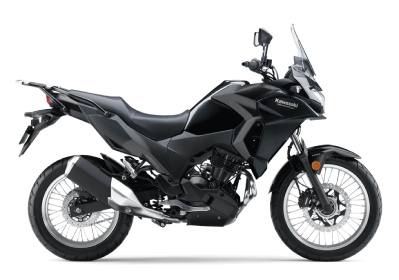 Versys X 300 ABS New 2018 (8)