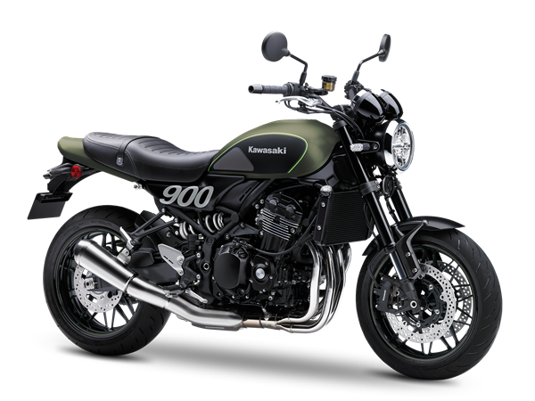 Z900 RS ABS 2019 (4) [M2459]